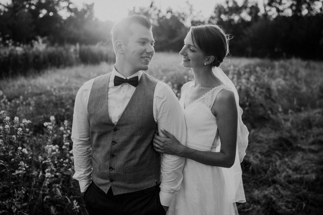 Hochzeit am Gut Horn in Gristede von Hochzeitsfotograf Elmar Tapper