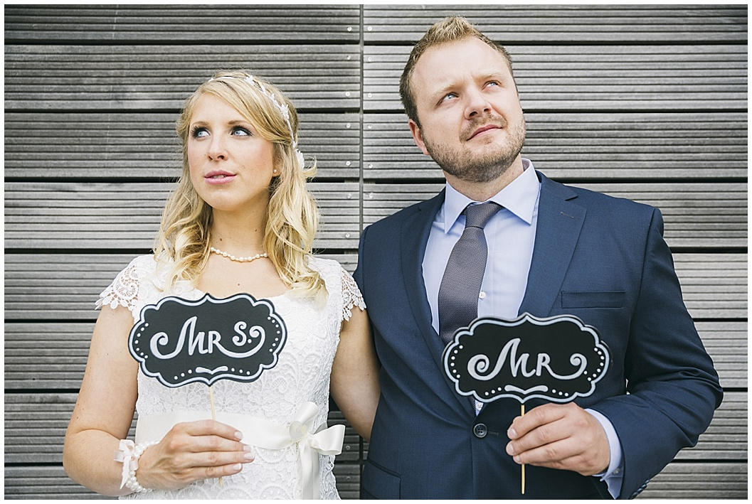Hochzeitsfotograf Norderney
