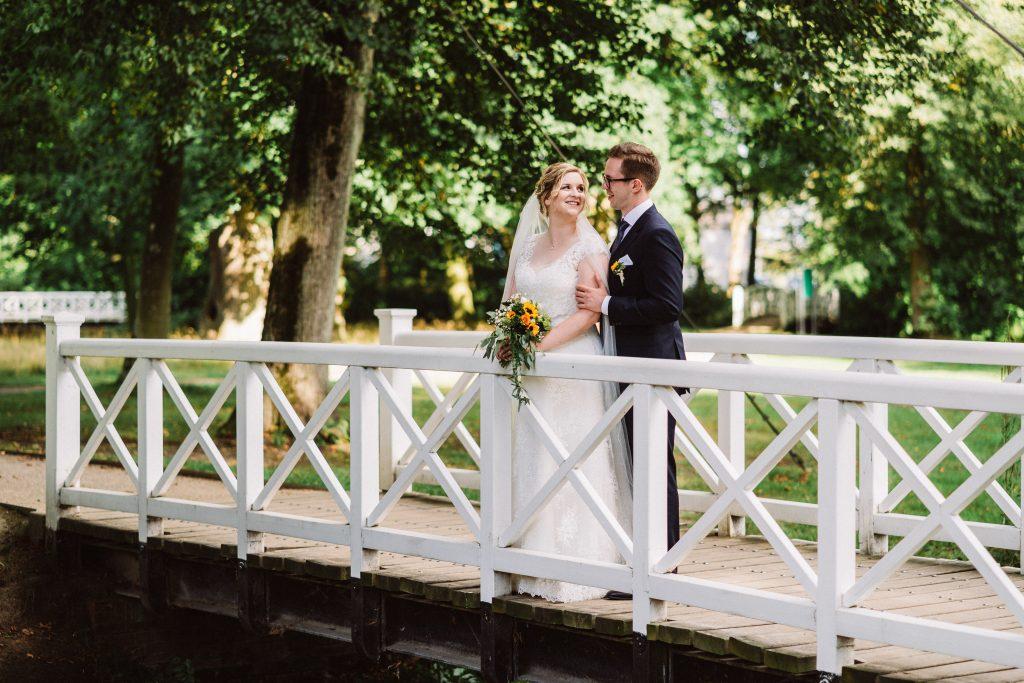 Hochzeit Ader Evenburg Leer von Hochzeitsfotograf Elmar Tapper
